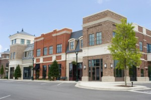 Commercial Electrical & HVAC Services in Durham