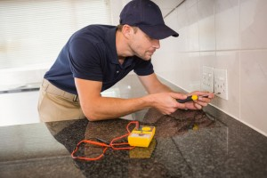 service-electrical